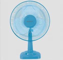 Velocity Neo Table Fan FHTVENEBLU16