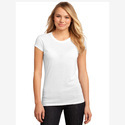 Ladies Stylish T Shirt