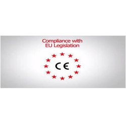 European Authorized Resident Representative Service