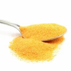C-Vital Vitamin Powder