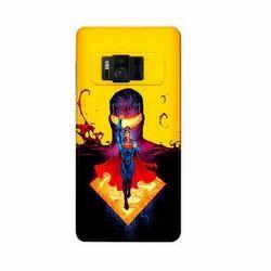 Plastic Multi Color Asus Phone Cases Covers