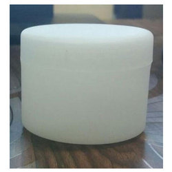 35 Gm HDPE Cream Jar