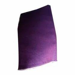 Plain Linen Fabric, GSM: 150-200