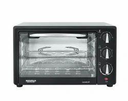 Maharaja Whiteline Marvello 29 (OTG) Oven Toaster Griller
