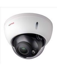 CP PLUS CCTV Camera, Usage: Indoor Use, Outdoor Use