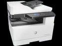 Lcd Monochrome Hp Laserjet M 436nda Multifunction Printer