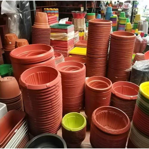 Ceramic Flower Pots Whole In Bangalore - Flowers Healthy