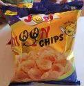 Jogi Moon Chips Rs-5