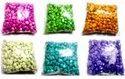 Decorative Stones Single Color and Multicolors