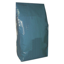 b984a234eb PP Woven Laminated Bag - Laminated Polypropylene Woven Bags Latest ...