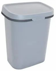 Flat Lid Dustbins