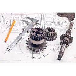 Mechanical Design Service, Karnataka