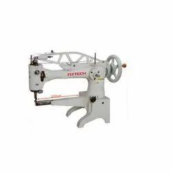 Flytech Shoe Repairing Sewing Machine, Model Name/Number: FT-2971