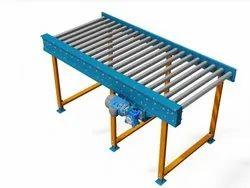 Line Roller Conveyor