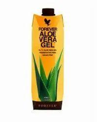 Forever Aloe Vera Gel ( Juice )