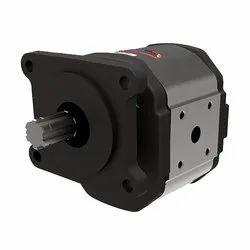 Gear Pump - High Performance Version