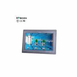 Hmi: Pi8102 Wecon Pi 10.2 Inch Human Machine Interface