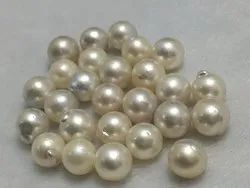8-5-9 mm South Sea Pearls