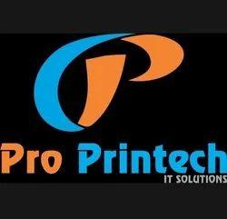 Laptop Hardware Computer Printer Repair Service, Motherboard