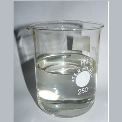 Clear Colorless Solution EDTA Tetra Ammonium, Grade Standard: Reagent Grade, for Industrial