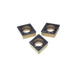 Sandvik Carbide Inserts, Rs 180 /piece, Parvati Enterprises