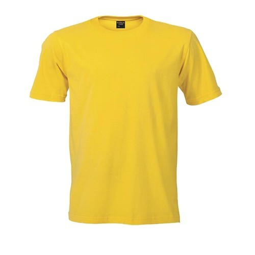 Yellow Sports DriFit T- Shirts, Rs 199