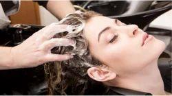 Dreamw Hair Treatments Services