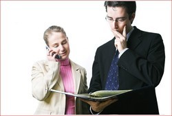 Financial Advisory Consultant Services