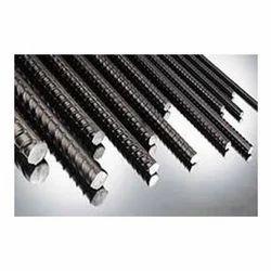 Rathi Construction TMT Steel Bars