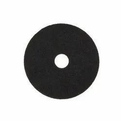 3M Black Scrubbing Pad