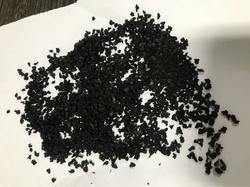 Crumb Rubber Granules For Infill