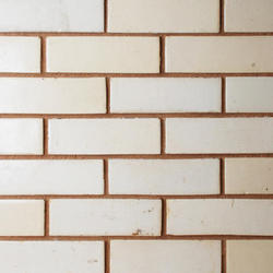 Acid Proof Carbon Bricks