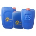 Boiler Chemicals- Multi Functional for Raw Water
