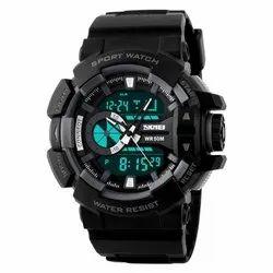 Calcutta Watch Sales Private Limited, Kolkata - Manufacturer