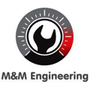 M & M Engineering