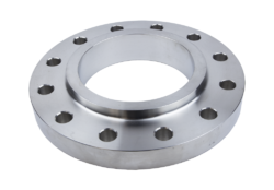 SS Flange Sorf (SLIP On Raise Face) 150