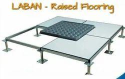 False Flooring Service, in Pune