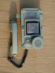 220V Telephone Instrument