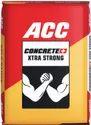 ACC Concrete Xtra Strong