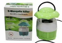 E Mosquito killer