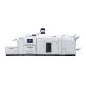 Xerox 4127 Production Printer