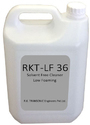 RKT LF 36 Solvent Free Cleaner Low Foaming