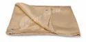 Silica Welding Blanket