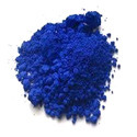 Ultramarine Blue Pigments