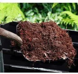 Kishan Gold Organic Fertilizer