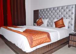 Idbook Hotel CASA-31 for 12 Hours