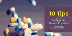 Pharma Franchise In Karanataka