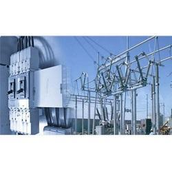 Electrical Turnkey Projects
