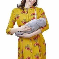 88db7993b3db7 Maternity Clothing in Mumbai, मैटरनिटी के कपड़े ...