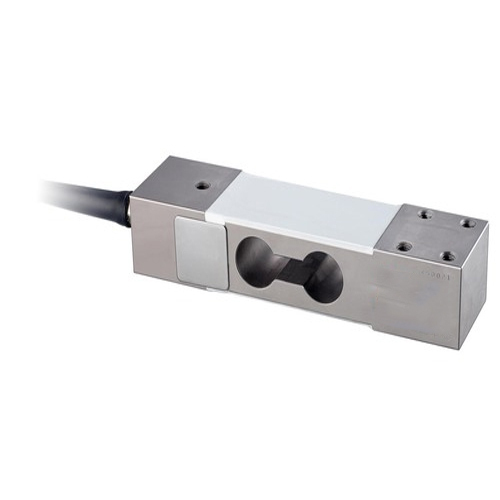 Rectuagle Platform Load Cell, Model Number: 896, Rs 850 /piece | ID:  12988600233